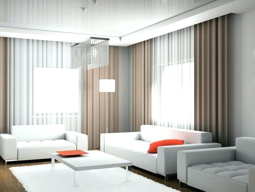 Sheer Curtains (32)
