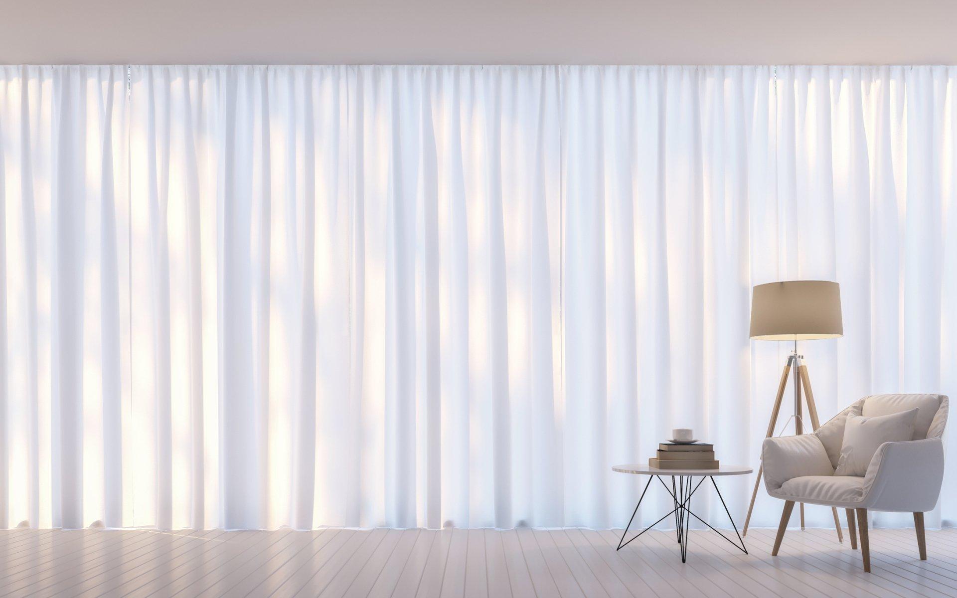 Sheer Curtains (62)