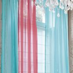 Custom Sheer Curtains Featured Image
