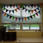 School_Curtains